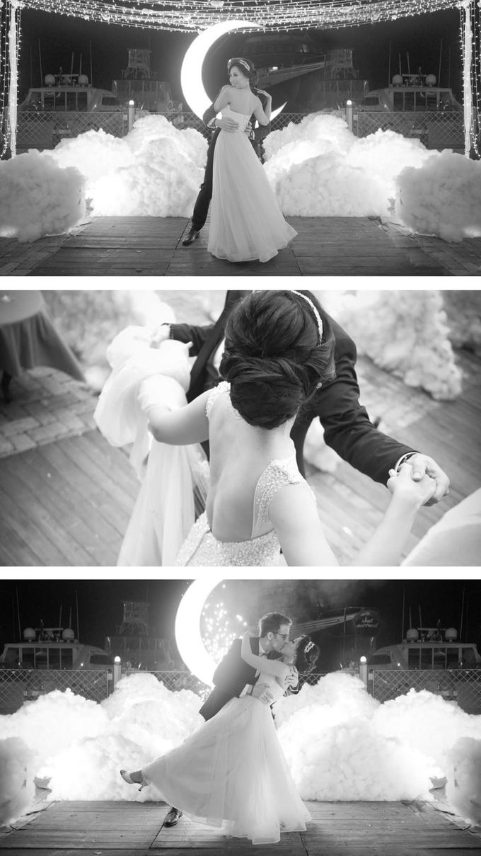 Dance to Eternity by Xion Pictura - 020