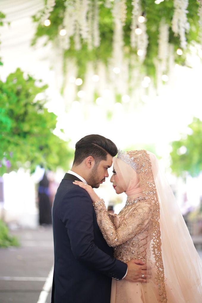 The Wedding Of Deska - Ayi by Celtic Creative - 017