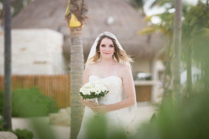 Weddingday Mr&Mrs Khayoon by Topoto - 009