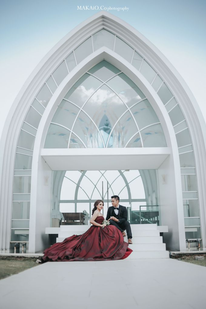 Yermia Yunihta prewedding story by MAKAiO.Co - 036