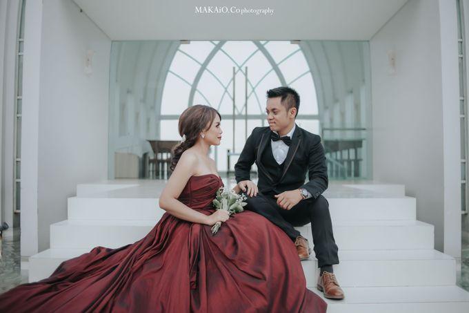 Yermia Yunihta prewedding story by MAKAiO.Co - 037