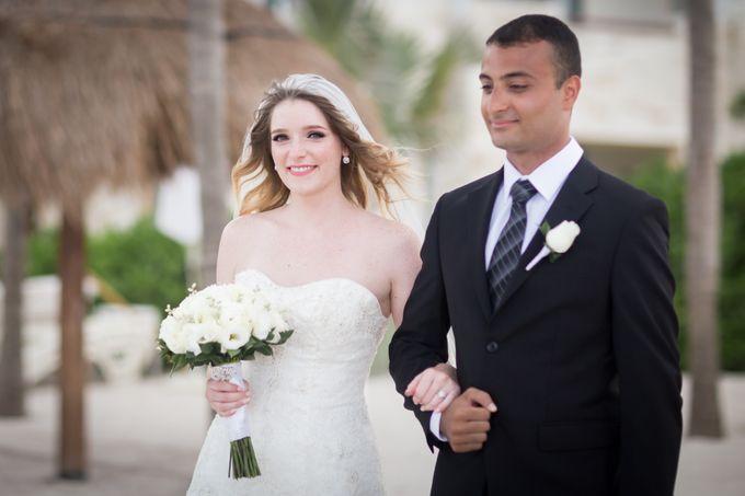 Weddingday Mr&Mrs Khayoon by Topoto - 010