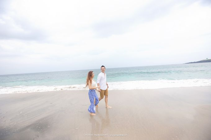 Gani and Florency by Capotrait Photography - 032