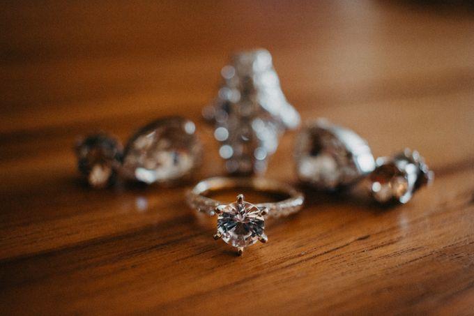 Weddingday Mark & Mackenzie by Topoto - 041