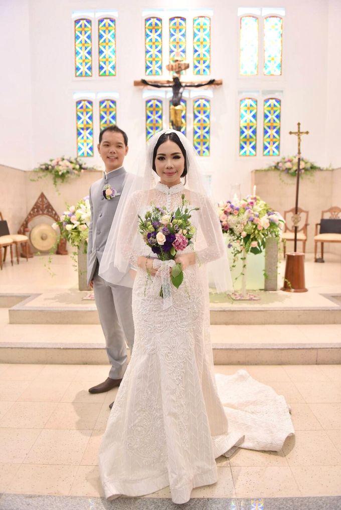 Wedding of Ega & Sheila by Fine Label - 003