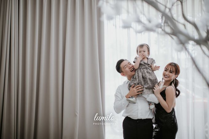 Jessica Forrester & Evan Pranoto family & couple session by Lumilo Photography - 007