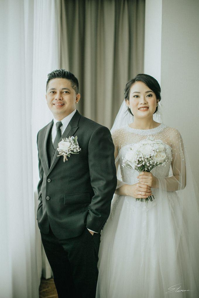 Weddings by Jethrotux - 007