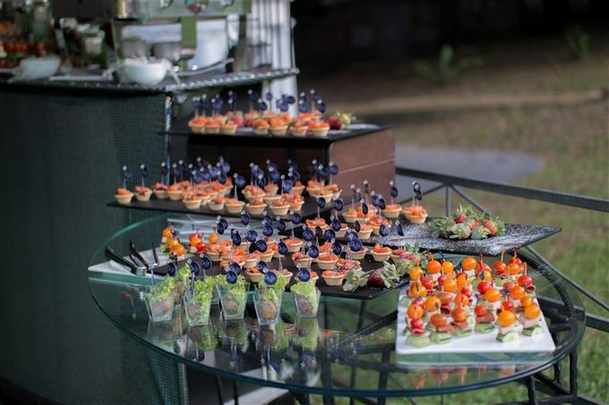 Retrolicious by Ohs Farm Catering - 013