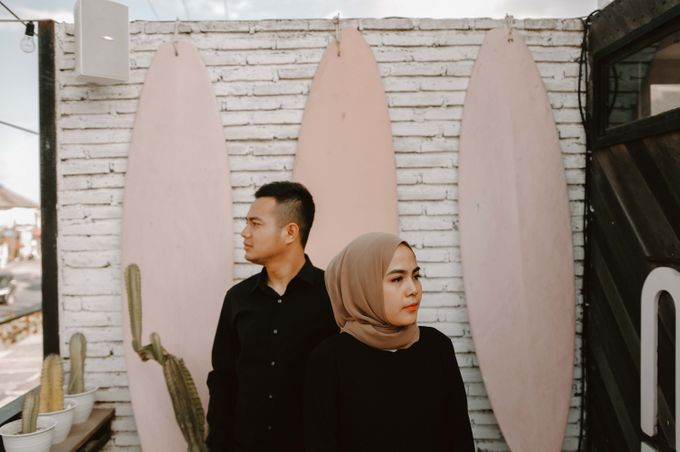 D + A by Wild Love Stories - 019