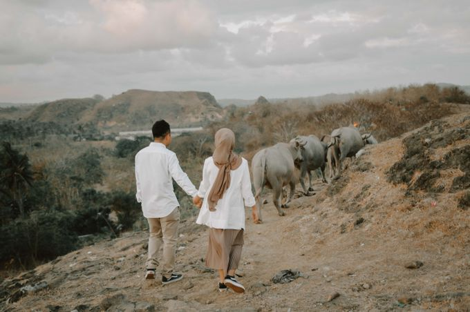 D + A by Wild Love Stories - 009