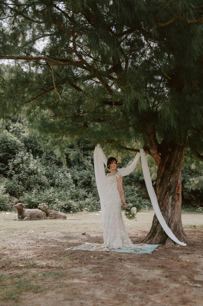 Y + H by Wild Love Stories - 013
