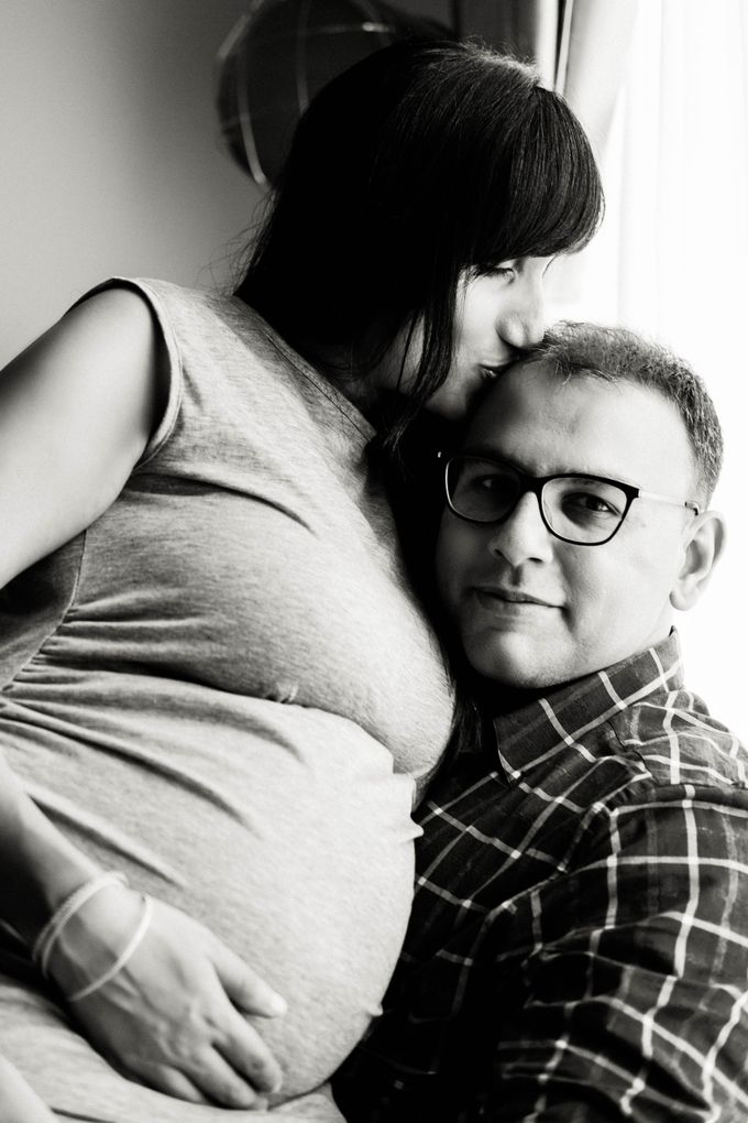 Maternity of Arti by Papic Studio - 028