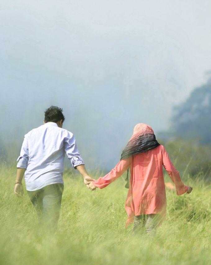 Indah & Yayat by Regiya Project - 008