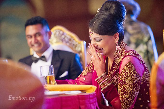 Tamil-Malayalee Wedding By Emotion In Pictures By Andy Lim  Bridestorycom-8453
