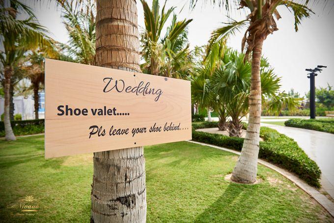 PRITTYJAZZY - Priyanka weds Jasjit by Vivaah Weddings - 014