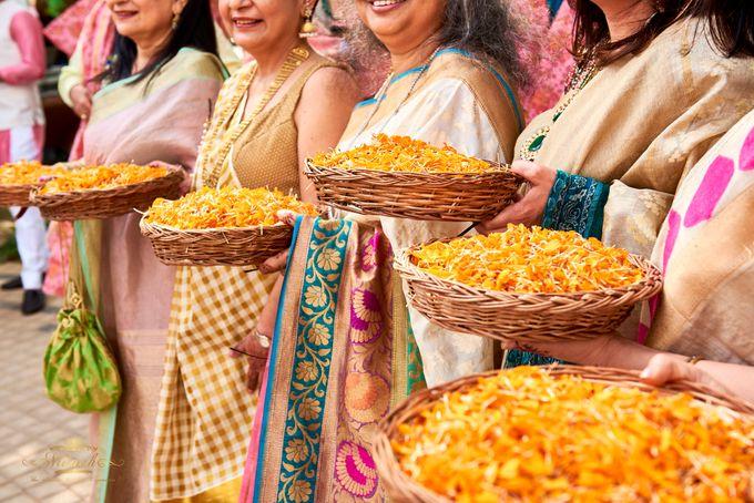 PRITTYJAZZY - Priyanka weds Jasjit by Vivaah Weddings - 018