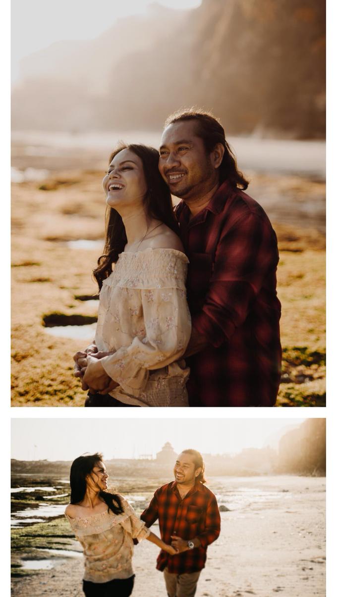 DAVID and YUNITA by INDIPROMOTION.film - 003