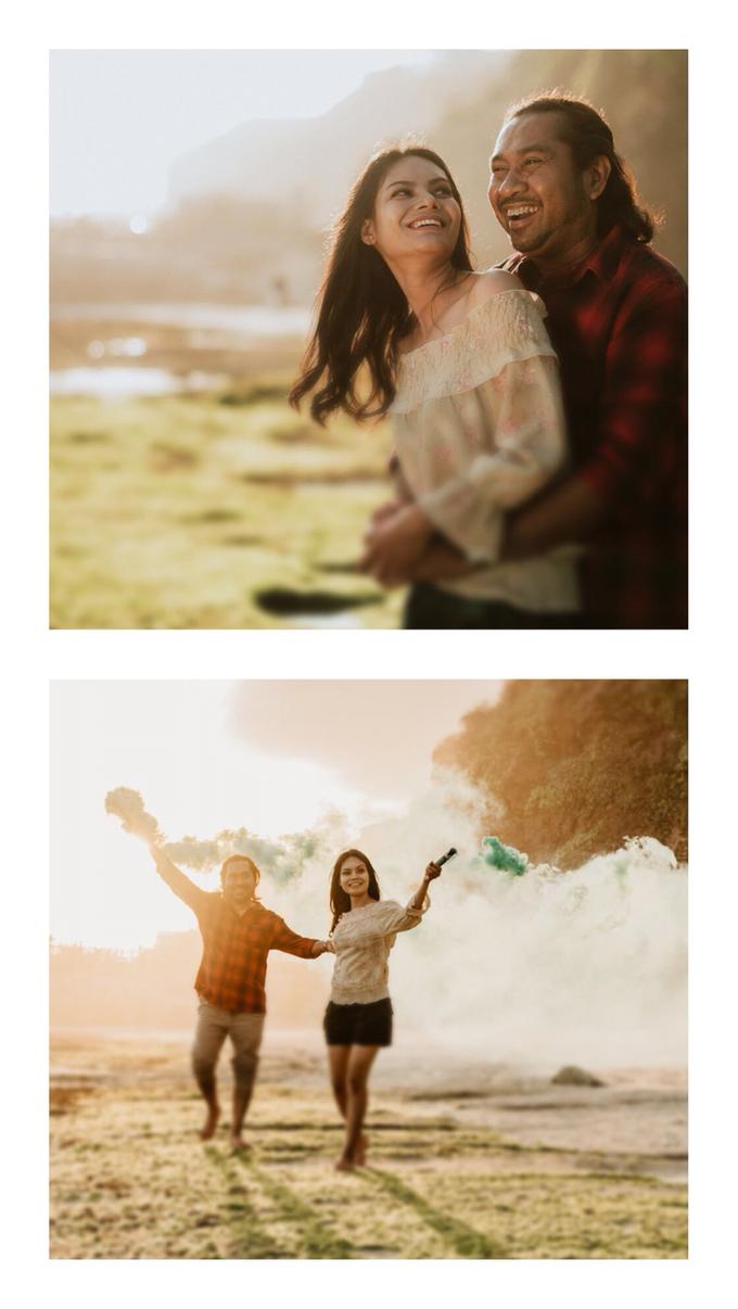 DAVID and YUNITA by INDIPROMOTION.film - 004