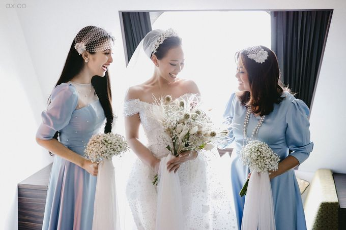 A Purposeful Night -  The Wedding of Indra and Yuanita by Ivan by Axioo - 011