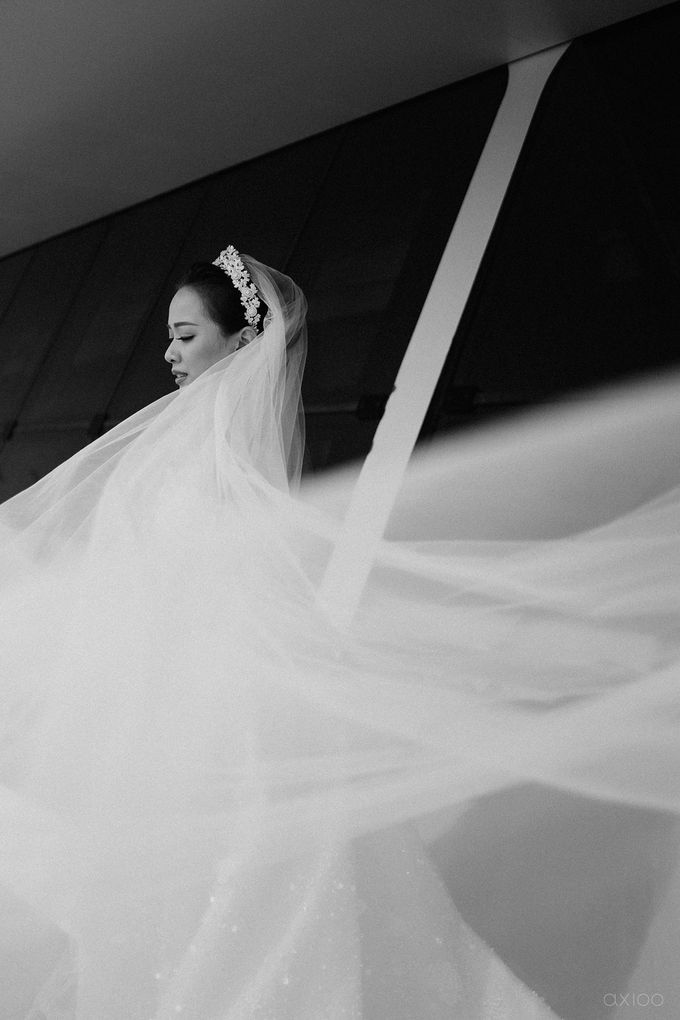 A Purposeful Night -  The Wedding of Indra and Yuanita by Ivan by Axioo - 048