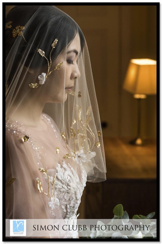 Bride   MJ by Ingrid Santillan - 003