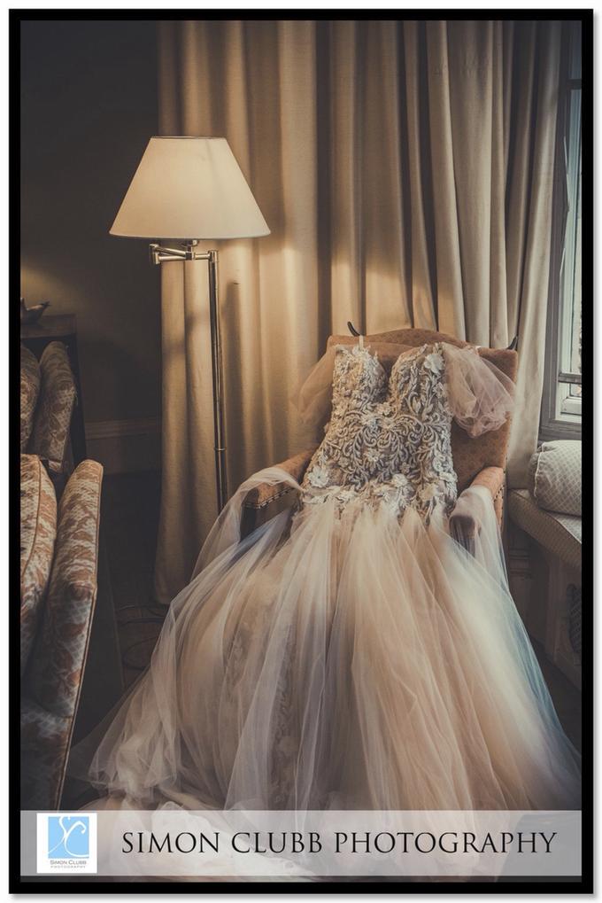 Bride   MJ by Ingrid Santillan - 006