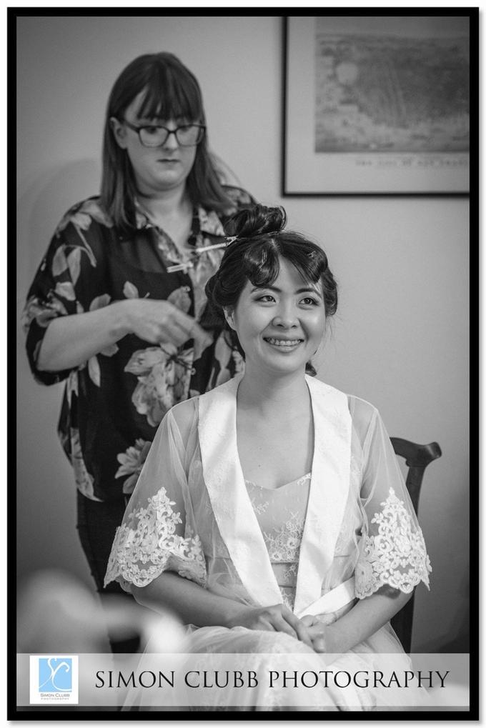 Bride   MJ by Ingrid Santillan - 008