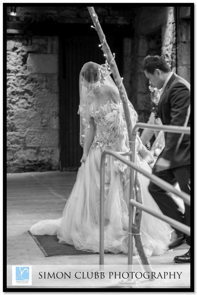 Bride   MJ by Ingrid Santillan - 009