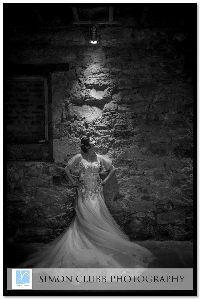 Bride   MJ by Ingrid Santillan - 018