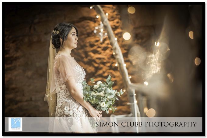 Bride   MJ by Ingrid Santillan - 017