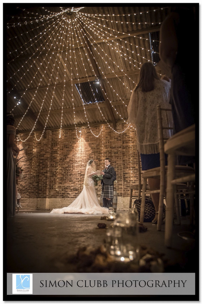 Bride   MJ by Ingrid Santillan - 021