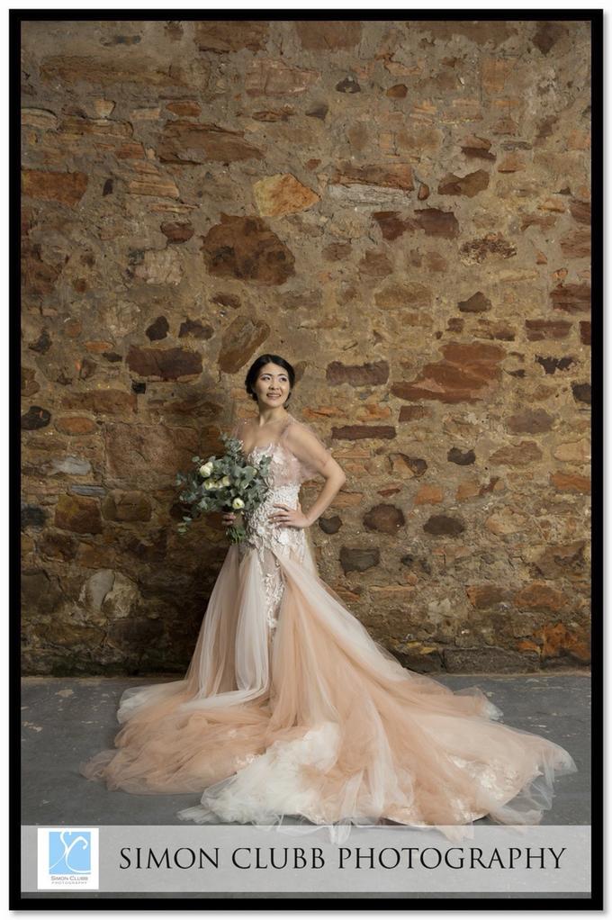 Bride   MJ by Ingrid Santillan - 019