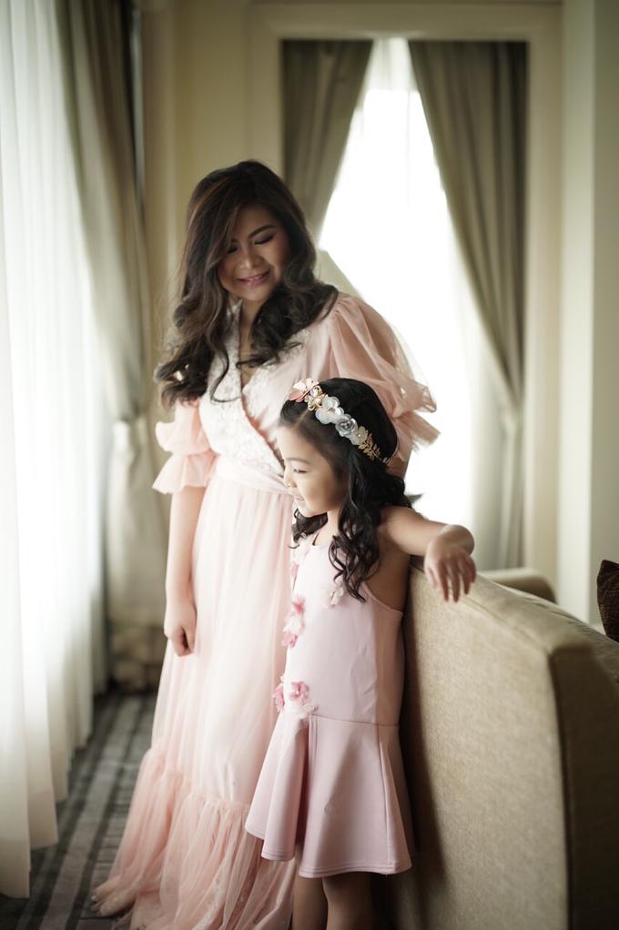 Bridal Budoir | Trish by Ingrid Santillan - 004