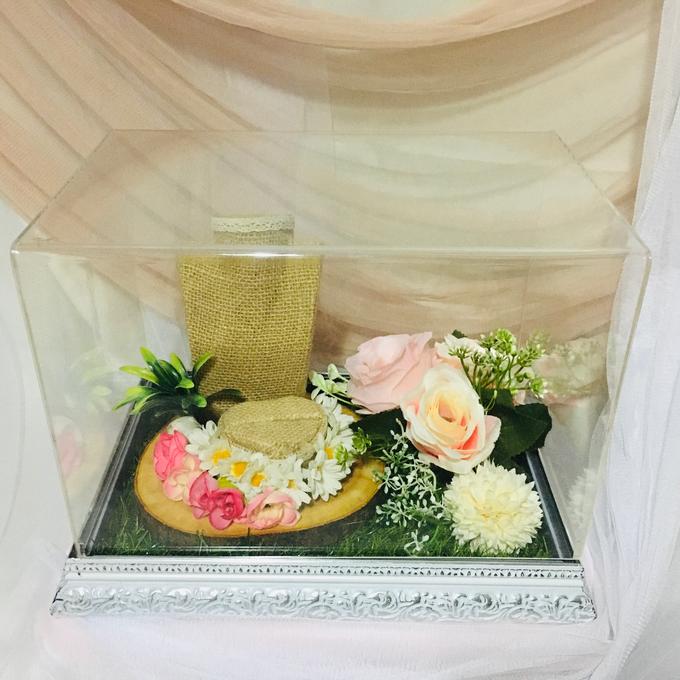 The Wedding of Mas Defri and Mba Ella by Inikreasiku - 003