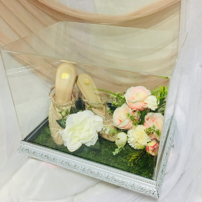 The Wedding of Mas Defri and Mba Ella by Inikreasiku - 004