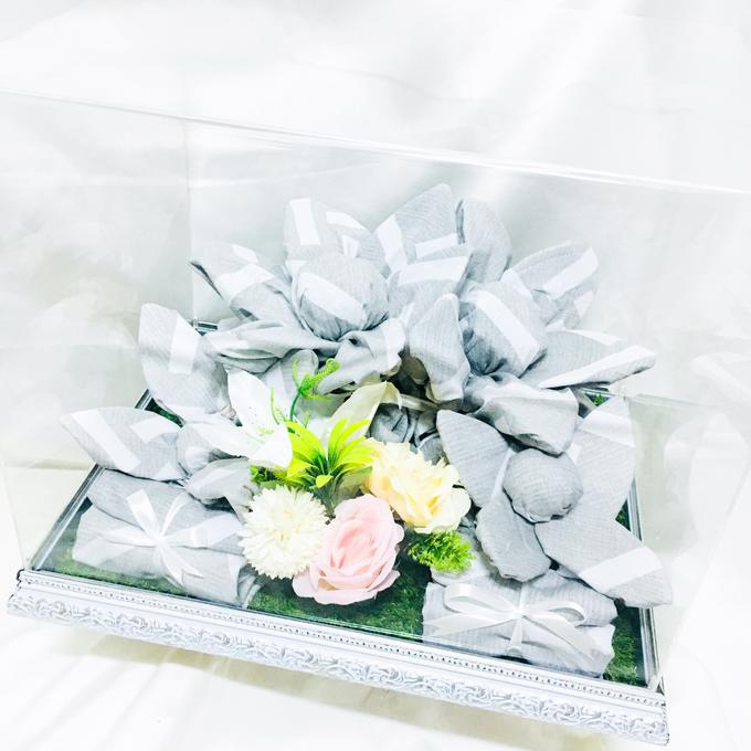 The Wedding of Octa & Emy by Inikreasiku - 001