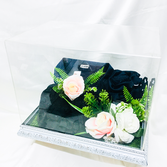 The Wedding of Octa & Emy by Inikreasiku - 004