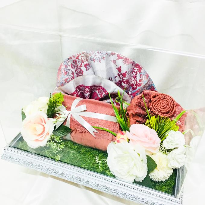 The Wedding of Octa & Emy by Inikreasiku - 006