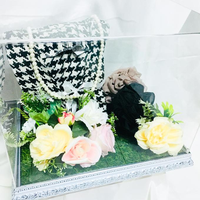 The Wedding of Octa & Emy by Inikreasiku - 008