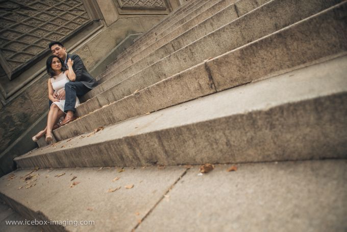 Ino and Con NYC Engagement by Icebox Imaging - 005