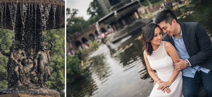 Ino and Con NYC Engagement by Icebox Imaging - 009