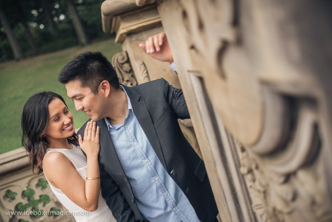Ino and Con NYC Engagement by Icebox Imaging - 012