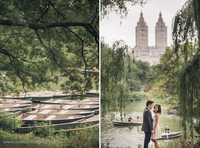 Ino and Con NYC Engagement by Icebox Imaging - 013