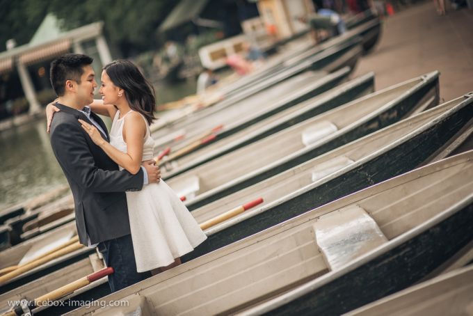 Ino and Con NYC Engagement by Icebox Imaging - 015