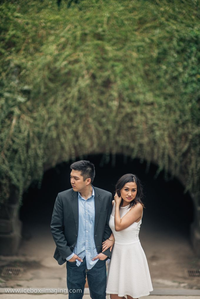 Ino and Con NYC Engagement by Icebox Imaging - 017