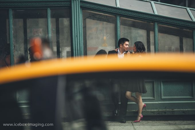 Ino and Con NYC Engagement by Icebox Imaging - 018