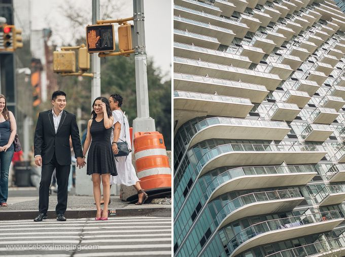 Ino and Con NYC Engagement by Icebox Imaging - 021