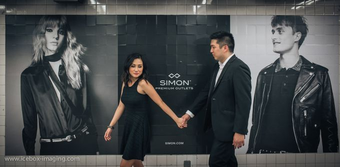 Ino and Con NYC Engagement by Icebox Imaging - 025
