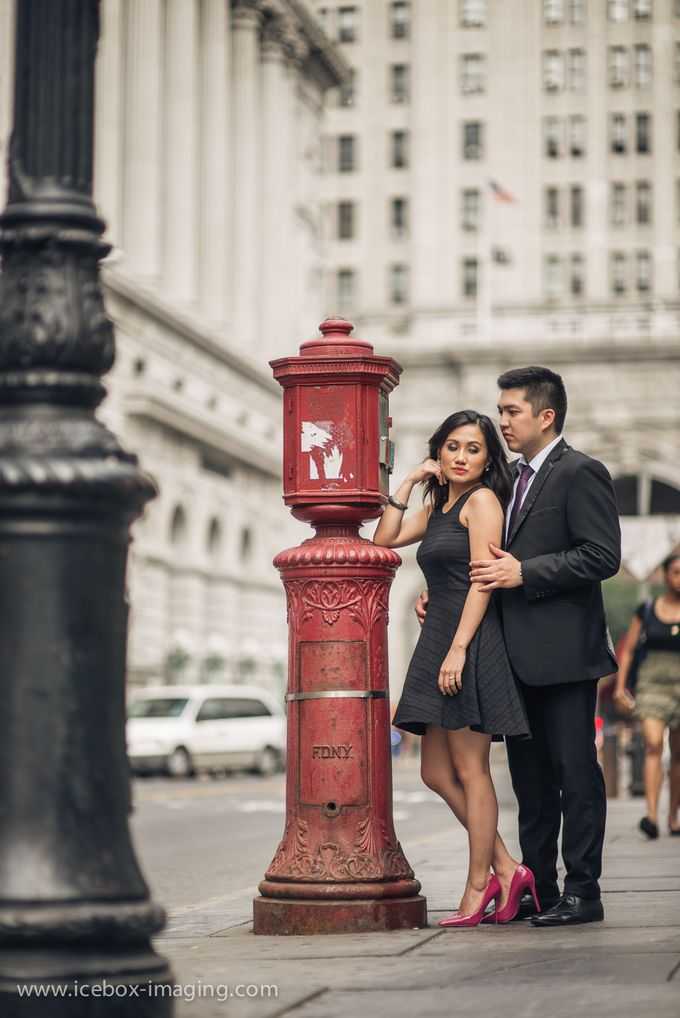 Ino and Con NYC Engagement by Icebox Imaging - 027