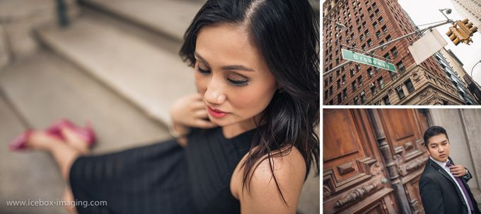 Ino and Con NYC Engagement by Icebox Imaging - 028